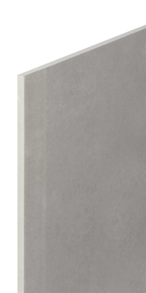 pannello cartongesso wallboard 13