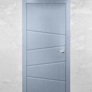 Immagine per la categoria porte da interni