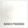 PORTA SIMPLY 70 FRASSINATA BIANCO FRASSINO