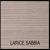 PORTA SIMPLY 70 FRASSINATA LARICE SABBIA