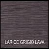 PORTA SIMPLY 70 FRASSINATA LARICE GRIGIO LAVA
