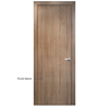 PLAN ROVERE TABACCO